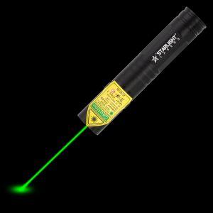 Starlight Lasers G2 Pro Pointeur Laser Vert